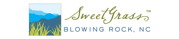 Blowing Rock, North Carolina Real Estate – SweetGrass